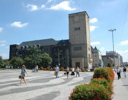 Lokal gastronomiczny na sprzedaż, Poznań Stare Miasto, 360 m²