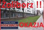Lokal handlowy do wynajęcia, Warszawa Żoliborz, 95 m²
