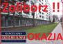 Lokal handlowy do wynajęcia, Warszawa Żoliborz, 95 m² | Morizon.pl | 5088 nr2