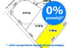 Działka na sprzedaż, Tarczyn, 1561 m²