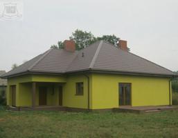 Dom na sprzedaż, Lelice, 100 m²