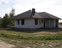 Dom na sprzedaż, Sierpc, 125 m²