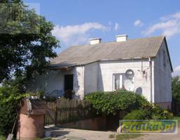 Dom na sprzedaż, Gozdy, 90 m²