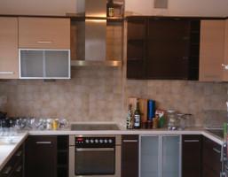 Mieszkanie na sprzedaż, Legionowo, 75 m²