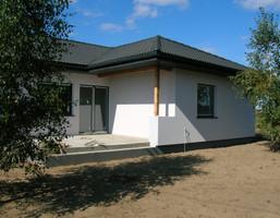 Dom na sprzedaż, Dosin, 121 m²