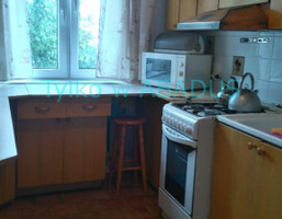 Mieszkanie na sprzedaż, Legionowo, 64 m²