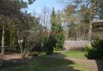 Dom na sprzedaż, Legionowo, 150 m²