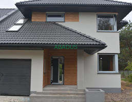 Dom na sprzedaż, Wieliszew, 167 m²