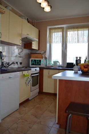 Mieszkanie na sprzedaż, Legionowo, 56 m² | Morizon.pl | 7122