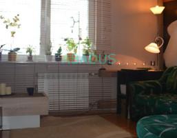 Mieszkanie na sprzedaż, Legionowo, 36 m²
