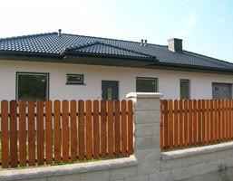 Dom na sprzedaż, Jachranka, 121 m²