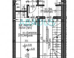 Mieszkanie na sprzedaż, Legionowo, 45 m²