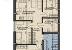 Mieszkanie na sprzedaż, Legionowo, 77 m²