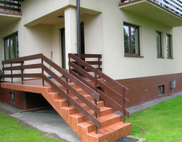 Dom na sprzedaż, Legionowo, 188 m²