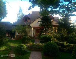 Dom na sprzedaż, Legionowo, 160 m²