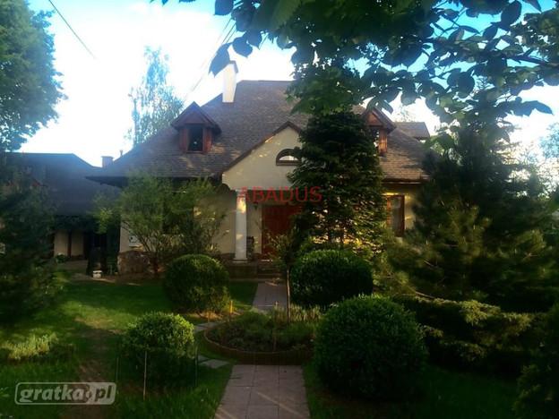 Dom na sprzedaż, Legionowo, 160 m²   Morizon.pl   7520