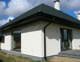 Dom na sprzedaż, Skrzeszew, 138 m²