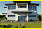 Dom na sprzedaż, Nieporęt, 777 m²