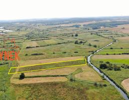 Działka na sprzedaż, Przystawy, 10400 m²