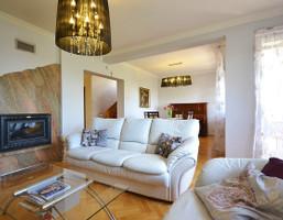 Dom na sprzedaż, Szczecin Żelechowa, 276 m²
