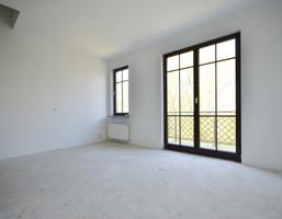 Mieszkanie na sprzedaż, Szczecin Warszewo, 53 m²