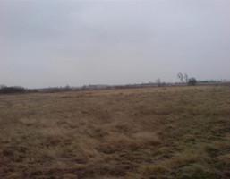 Działka na sprzedaż, Komarowo, 15210 m²