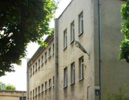 Komercyjne na sprzedaż, Łobez, 1242 m²