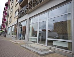 Lokal użytkowy na sprzedaż, Gorzów Wielkopolski Śródmieście, 266 m²