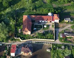Obiekt na sprzedaż, Połczyn-Zdrój, 1035 m²