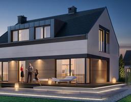 Dom na sprzedaż, Siadło Dolne, 161 m²