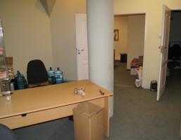 Obiekt na sprzedaż, Szczecin Arkońskie-Niemierzyn, 600 m²