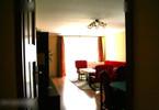 Dom na sprzedaż, Dąbrowa Górnicza Strzemieszyce Wielkie, 110 m²