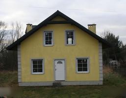 Dom na sprzedaż, Chruszczobród, 109 m²