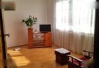 Dom na sprzedaż, Dąbrowa Górnicza, 127 m²