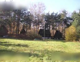 Działka na sprzedaż, Dąbrowa Górnicza Gołonóg, 8707 m²