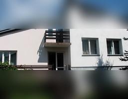 Dom na sprzedaż, Iwonicz, 300 m²