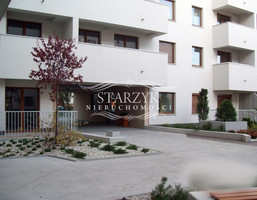 Kawalerka na sprzedaż, Kielce Centrum, 31 m²
