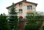 Dom na sprzedaż, Kalisz, 216 m²
