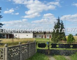 Obiekt na sprzedaż, Fabianów, 25000 m²