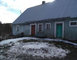 Dom na sprzedaż, Ratno Górne, 260 m²