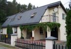 Dom na sprzedaż, Polanica-Zdrój, 200 m²