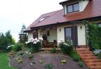 Dom na sprzedaż, Kłodzko, 200 m²