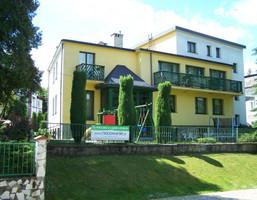 Hotel, pensjonat na sprzedaż, Lądek-Zdrój, 600 m²
