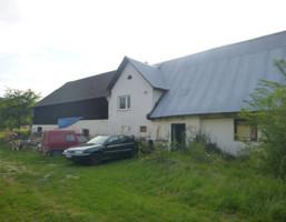 Dom na sprzedaż, Trzebieszowice, 350 m²