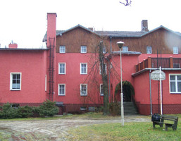 Hotel na sprzedaż, Stronie Śląskie Bolesławów, 1100 m²