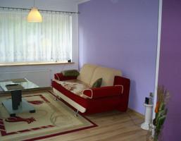 Mieszkanie na sprzedaż, Długopole-Zdrój, 63 m²