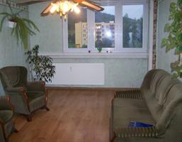 Mieszkanie na sprzedaż, Lądek-Zdrój, 74 m²