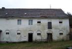 Dom na sprzedaż, Laski, 80 m²