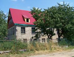Dom na sprzedaż, Kudowa-Zdrój, 700 m²