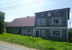 Dom na sprzedaż, Lądek-Zdrój, 150 m²